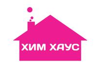 Хим Хаус лого