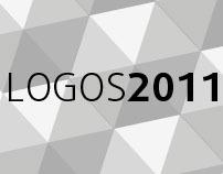 Logotypes Set 2011