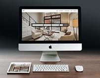 107 - Web Design - Mock Up - NoHotel - Lodgify