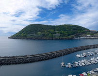 Açores OCT2011