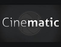 Video: Cinematic