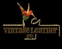 vintage-leather.com