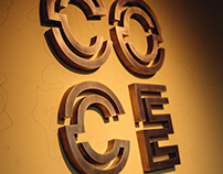 Coce - restaurant, pizzeria, cocktails and tapas bar