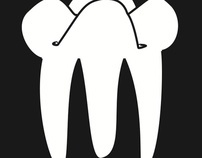 Molar Dentistry Branding