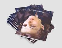 OneHourEmpire Magazine - Vol.1