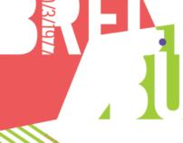 Brechbuhl Bio Poster