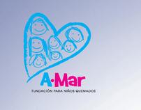 AMAR PRINT CAMPAIGN
