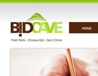 BID Cave