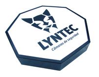 Lyntec (2011)