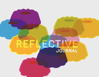 Reflective Journal Book
