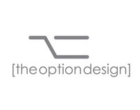 Branding  |  The Option Design