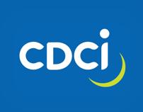 Centro Odontológico CDCI