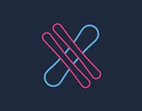 X-Games Aspen App