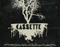Cassette Post Rock