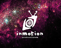 Inmotion Producciones
