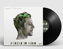 Forest in mind EP