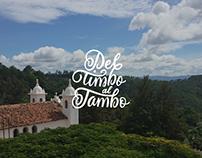 Del Timbo al Tambo