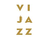 Vijazz Penedès 2015 | Conceptualització i Disseny