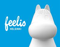 Feelis Helsinki