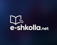 e-shkolla.net