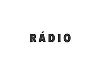 A VIAGEM - Programa de Rádio