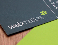 WebMatters