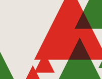 Liston // Santa Claus