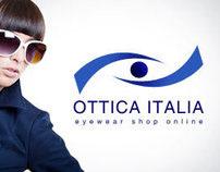 OTTICA ITALIA