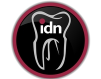 Instituto Dental Navalcarnero