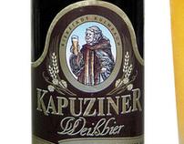 Kapuziner Plaz