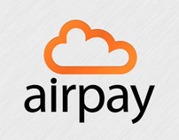 AirPay - iPhone application