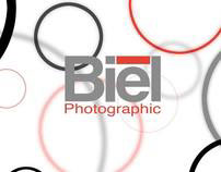 Biel Photographic Portfolio
