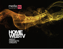 MEDIA BOULEVARD TV - Web Tv
