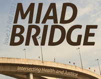 MIAD Bridge