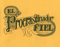 El Procrastinador fiel
