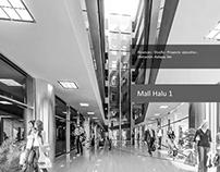 Mall Halu