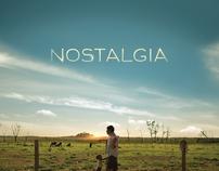 Nostalgia (Movie Poster)