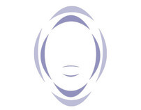 Care of the Professional Voice - Physician Site