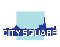 Waterford City Square Logo