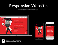 Brandnewebsites