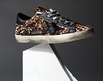 GGDB Shoes