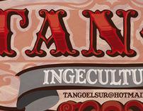 Tango Ingeculturas