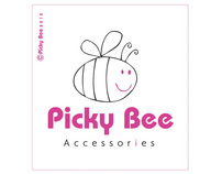 Picky Bee Accessories