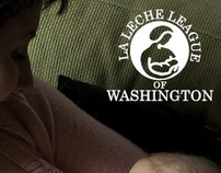 La Leche League of Washington 2010 Annual Report