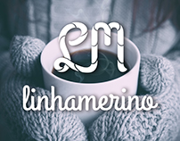 Linhamerino