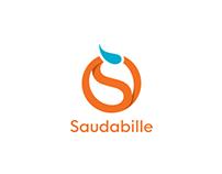 Saudabille