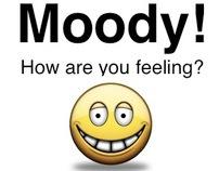MoodyMap.net