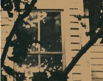 Truffula Treehouses