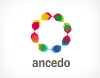 Ancedo Logo