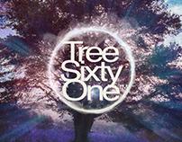 TreeSixtyOne